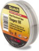 3M 054007-06143 Scotch Super 88 Electrical Tape, 3/4