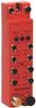 ArmorBlock Guard I/O Input/Output Module -- 1732ES-IB8XOB8 -Image