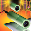 Green 532nm Laser Diode Modules - Image