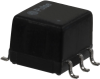 Pulse Transformers -- 553-2099-1-ND -Image