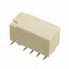 Power Relays, Over 2 Amps -- TX2SA-LT-3V-TH-Z-ND