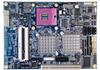 IPC-B5P731R - Image
