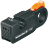 Stripping Tool For Coaxial Cable -- CST / IE-CST