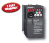 Variable Frequency Drive Motor Speed Controller -- E700 Series