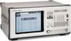 Logic Analyzer -- Keysight Agilent HP 1670E