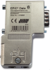 EPIC®Data PROFIBUS Connectors: 90° Spring Type