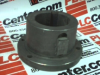 SPLIT TAPER BUSHING -- R121116