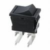 Rocker Switches -- Z4692-ND -Image