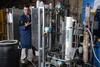 Petro™ Membrane Bioreactor