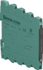 Temperature Converter -- S1SD-1TI-1U -- View Larger Image