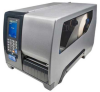 Industrial Bar Code Printer -- PM43 - Image