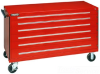 TOOL CHEST/CABINET -- J45030 -- View Larger Image
