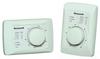 HVAC/R Humidity Controller -- H8908ASPST