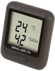WiFi Wireless Temperature and Humidity Data Loggers -- OM-EL-WIFI-TH