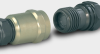 Non-Spill Quick Coupling For Air Conditioning Lines -- SPF -Image