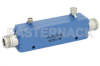 Directional 30 dB N Coupler From 1.5 GHz to 4.5 GHz Rated To 600 Watts -- PE2231-30