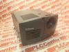 INFOCUS LP620 ( PROJECTOR DLP 8-4AMPS100-240V 50/60HZ ) -Image