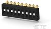 DIP Switch -- 2-2319747-9 - Image
