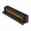 Rectangular Connectors - Arrays, Edge Type, Mezzanine (Board to Board) -- SAM14103CT-ND -Image