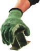 Cut Resistant Gloves,Green,2XL,PR -- 2JBE1 - Image