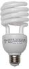 Screw-In CFL, 16/25/32W, T3, Medium -- FLE32HT3/2D3/BX