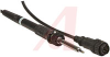 Soldering Iron; Silver Spool (Heating Element); 80; 12.19 in.; 2.79 in. -- 70223417