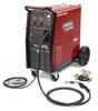 POWER MIG® 256 MIG Welder -- K3068-2