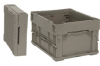 Bins & Systems - Collapsable Containers (RC Series) - RC1215-089 - Image