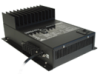 AC-DC Power Supplies -- PWS1000-220-12