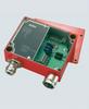 Marine Transmitter For Pt100 Sensors -- NAVITRAG T