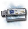 Capacitance Meter -- E4981A