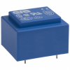 Power Transformers -- BV020-5371.0-ND -- View Larger Image