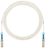 Direct Attach Copper Cable Assemblies : SFP+ Passive Cable Assemblies -- PSF1PXD5.5MWH