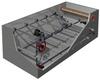 Engineering Chain -- Wastewater Treatment Chain - Image