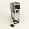 ControlLogix 4 MB Controller -- 1756-L72K