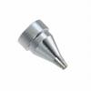Soldering, Desoldering, Rework Products -- 1691-1211-ND -Image