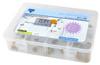 Capacitor Sample Kits -- 1335635P