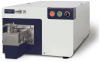 Desktop Optical Emmission Spectrometer (OES) Metal Analyzer -- Foundry-Master Smart