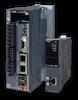 Servo Amplifier -- MR-J4-GF-RJ & RD77GF -- View Larger Image