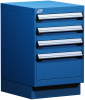 Stationary Compact Cabinet -- L3ABG-2410C -Image