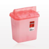 Renewables™, Disposable Sharps Container -- 12612 -Image