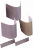 Dia-Strip and Dia-Sheets -- DF-DS -Image