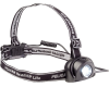 Pelican Black HeadsUp Lite™ 2670 LED Flashlight -- 2670-030-118