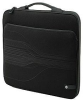 HP 14 Black Stream Notebook Sleeve - Notebook sleeve - 14