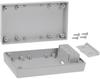 Boxes -- SR251-IG-ND -Image