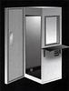 Art Booth -- ARTRB-14