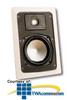 Bogen NEAR Custom Application Speakers -- CAL5