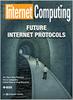 Internet Computing, IEEE -- 1089-7801