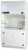 Independence™ Ductless Fume Hood