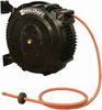 Spring Retractable Composite Oxygen / Acetylene Reel -- STW3450 OLP